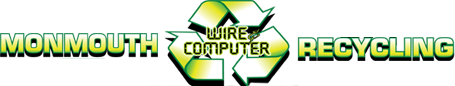 Monmouth Wire & Computer Recycling